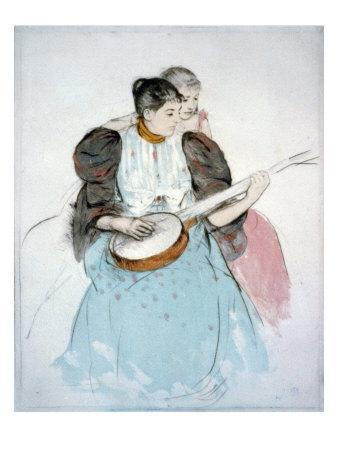 https://imgc.allpostersimages.com/img/posters/the-banjo-lesson-painting-by-mary-cassatt-1894_u-L-P6TAT30.jpg?p=0