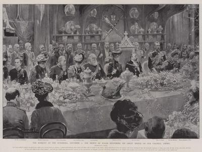 https://imgc.allpostersimages.com/img/posters/the-banquet-at-the-guildhall_u-L-PUKVZ30.jpg?artPerspective=n