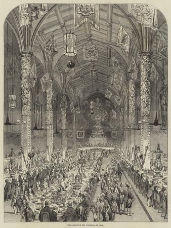 https://imgc.allpostersimages.com/img/posters/the-banquet-in-the-guildhall-at-york_u-L-PVM3880.jpg?p=0