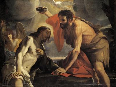 https://imgc.allpostersimages.com/img/posters/the-baptism-of-christ_u-L-PPK0VY0.jpg?artPerspective=n