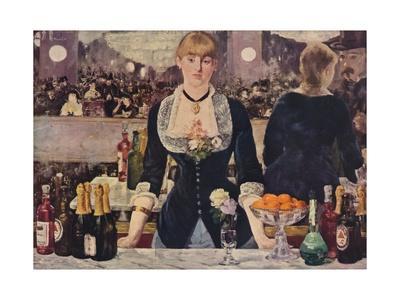 https://imgc.allpostersimages.com/img/posters/the-bar-at-the-folies-bergere-1882-1938_u-L-Q1EE38K0.jpg?p=0