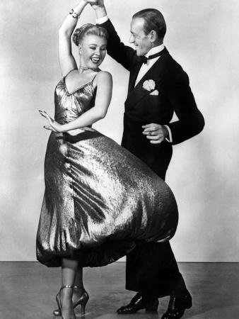 https://imgc.allpostersimages.com/img/posters/the-barkleys-of-broadway-ginger-rogers-fred-astaire-1949_u-L-PH3NHH0.jpg?artPerspective=n