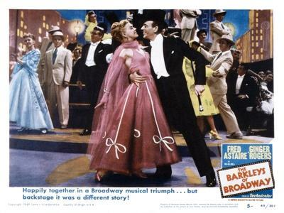 https://imgc.allpostersimages.com/img/posters/the-barkleys-of-broadway-l-r-ginger-rogers-fred-astaire-1949_u-L-Q1BUBOM0.jpg?artPerspective=n