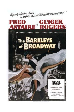 https://imgc.allpostersimages.com/img/posters/the-barkleys-of-broadway_u-L-PN9PAO0.jpg?artPerspective=n