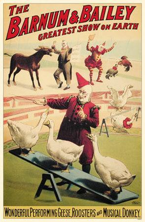 https://imgc.allpostersimages.com/img/posters/the-barnum-and-bailey-greatest-show-on-earth_u-L-F1PQWN0.jpg?p=0