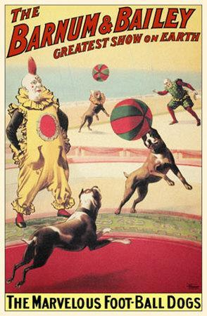 https://imgc.allpostersimages.com/img/posters/the-barnum-and-bailey-greatest-show-on-earth_u-L-F1PQWU0.jpg?p=0