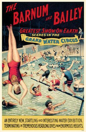 https://imgc.allpostersimages.com/img/posters/the-barnum-and-bailey-greatest-show-on-earth_u-L-F1PQWZ0.jpg?p=0