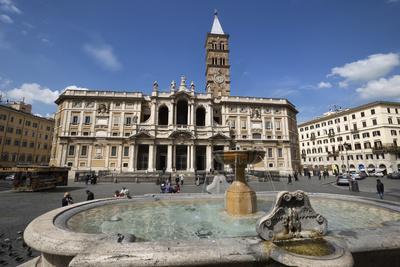https://imgc.allpostersimages.com/img/posters/the-basilica-of-santa-maria-maggiore-st-mary-major_u-L-PWFIAZ0.jpg?p=0