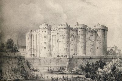 https://imgc.allpostersimages.com/img/posters/the-bastille-in-1700-1915_u-L-Q1EFBUV0.jpg?artPerspective=n