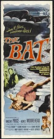 https://imgc.allpostersimages.com/img/posters/the-bat_u-L-F4S9PD0.jpg?artPerspective=n