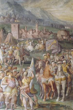 https://imgc.allpostersimages.com/img/posters/the-battle-of-borgo-san-donnino-against-azzo-visconti-in-1325-circa-1570_u-L-PRBKC30.jpg?p=0