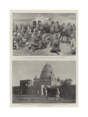 https://imgc.allpostersimages.com/img/posters/the-battle-of-omdurman_u-L-PUN2L10.jpg?p=0