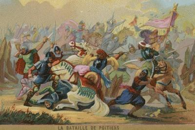 https://imgc.allpostersimages.com/img/posters/the-battle-of-poitiers-france-732_u-L-PPR1CW0.jpg?p=0