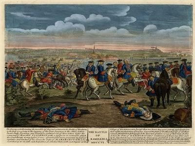 https://imgc.allpostersimages.com/img/posters/the-battle-of-ramillies-c-1710_u-L-PVMBAQ0.jpg?p=0