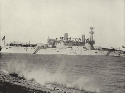 https://imgc.allpostersimages.com/img/posters/the-battleship-illinois_u-L-PPQV7D0.jpg?p=0
