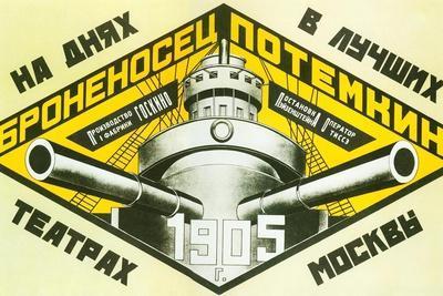 https://imgc.allpostersimages.com/img/posters/the-battleship-potemkin-1925-bronenosets-potyomkin_u-L-PTZU9N0.jpg?artPerspective=n