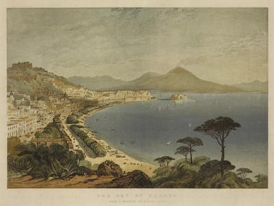 https://imgc.allpostersimages.com/img/posters/the-bay-of-naples_u-L-PUSSQZ0.jpg?p=0