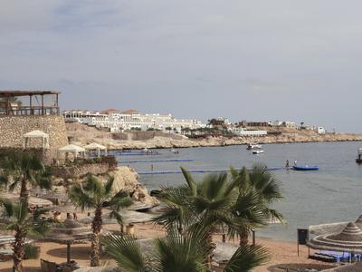 https://imgc.allpostersimages.com/img/posters/the-beach-area-at-the-savoy-resort-at-white-knight-beach-sharm-el-sheikh-egypt_u-L-PFO51B0.jpg?p=0