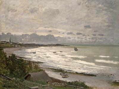 https://imgc.allpostersimages.com/img/posters/the-beach-at-sainte-adresse-1867_u-L-PLFKKO0.jpg?p=0