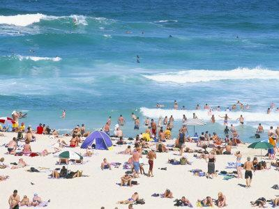 https://imgc.allpostersimages.com/img/posters/the-beach-at-tamarama-south-of-bondi-in-the-eastern-suburbs-sydney-new-south-wales-australia_u-L-P1R09C0.jpg?p=0