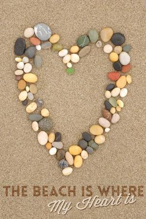 https://imgc.allpostersimages.com/img/posters/the-beach-is-where-my-heart-is-stone-heart-on-sand_u-L-Q1GQNTB0.jpg?p=0
