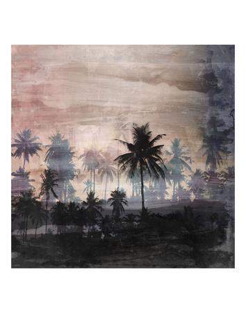 https://imgc.allpostersimages.com/img/posters/the-beach-xxvii_u-L-F8CNJ50.jpg?artPerspective=n