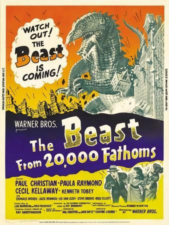 https://imgc.allpostersimages.com/img/posters/the-beast-from-20-000-fathoms-1953_u-L-P96K8S0.jpg?artPerspective=n