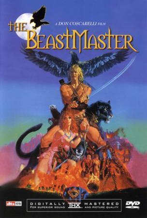 https://imgc.allpostersimages.com/img/posters/the-beastmaster_u-L-F4S82S0.jpg?artPerspective=n