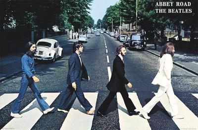 https://imgc.allpostersimages.com/img/posters/the-beatles-abbey-road_u-L-F9HNFX0.jpg?p=0