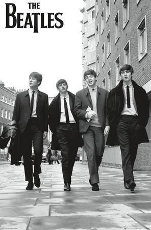 https://imgc.allpostersimages.com/img/posters/the-beatles-in-london_u-L-F9G0JD0.jpg?p=0