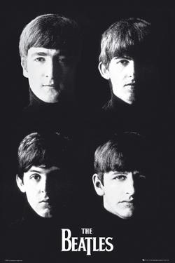 Affordable Beatles Posters For Sale At AllPosters