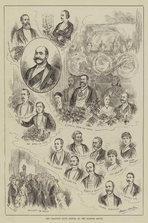 https://imgc.allpostersimages.com/img/posters/the-beaufort-hunt-dinner-at-the-mansion-house_u-L-PUNCQ00.jpg?artPerspective=n