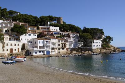 https://imgc.allpostersimages.com/img/posters/the-beautiful-cove-of-sa-tuna-near-begur-costa-brava-catalonia-spain-mediterranean-europe_u-L-PNGFTG0.jpg?p=0
