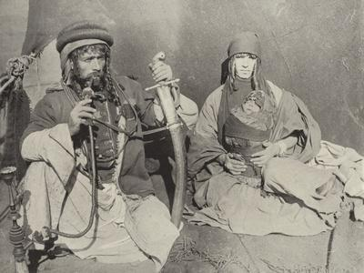 https://imgc.allpostersimages.com/img/posters/the-bedouin-chief-and-family_u-L-PPQTYG0.jpg?p=0