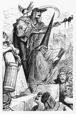 https://imgc.allpostersimages.com/img/posters/the-beggar-musicians-iillustration-from-gargantua-and-pantagruel-by-francois-rabelais_u-L-PUM29P0.jpg?p=0