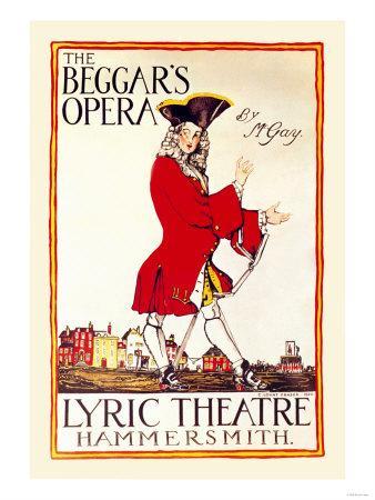 https://imgc.allpostersimages.com/img/posters/the-beggar-s-opera-at-the-lyric-theatre_u-L-P275M40.jpg?p=0