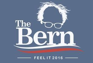 The Bern