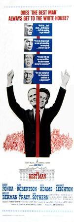https://imgc.allpostersimages.com/img/posters/the-best-man-1964_u-L-PH5MBQ0.jpg?artPerspective=n