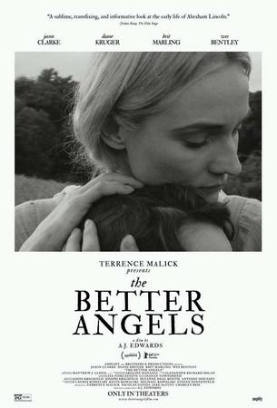 https://imgc.allpostersimages.com/img/posters/the-better-angels_u-L-F7SGX60.jpg?artPerspective=n