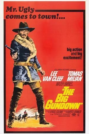 https://imgc.allpostersimages.com/img/posters/the-big-gundown-lee-van-cleef-1966_u-L-PTA5HR0.jpg?artPerspective=n