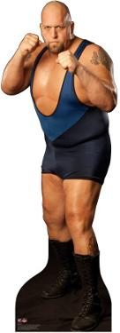 The Big Show - WWE