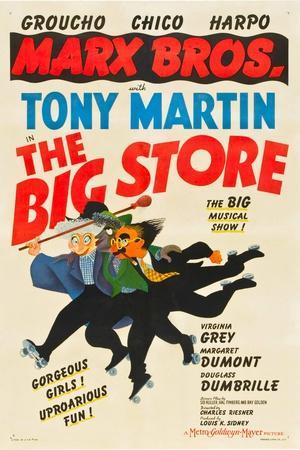 https://imgc.allpostersimages.com/img/posters/the-big-store-harpo-marx-chico-marx-groucho-marx-1941_u-L-PJY2PB0.jpg?artPerspective=n