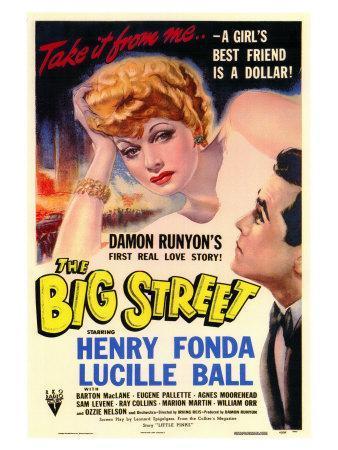 https://imgc.allpostersimages.com/img/posters/the-big-street-1942_u-L-P970NF0.jpg?artPerspective=n