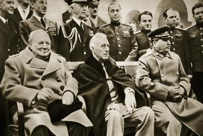 https://imgc.allpostersimages.com/img/posters/the-big-three-at-the-yalta-conference_u-L-Q1HFHNZ0.jpg?artPerspective=n
