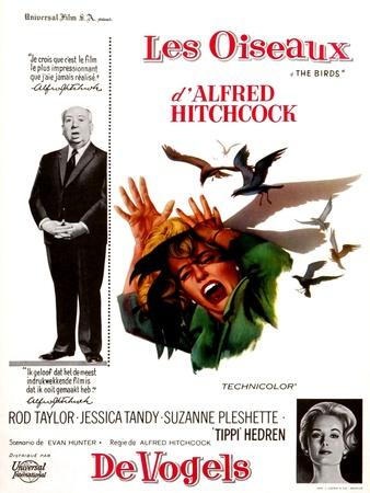 https://imgc.allpostersimages.com/img/posters/the-birds-tippi-hedren-alfred-hitchcock-1963_u-L-PH3C4R0.jpg?artPerspective=n
