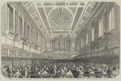 https://imgc.allpostersimages.com/img/posters/the-birmingham-musical-festival-the-great-music-hall_u-L-PVW98J0.jpg?p=0