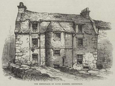 https://imgc.allpostersimages.com/img/posters/the-birthplace-of-david-roberts-edinburgh_u-L-PUSQHM0.jpg?p=0