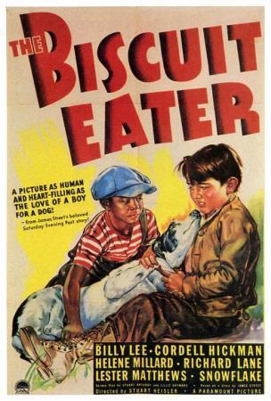 https://imgc.allpostersimages.com/img/posters/the-biscuit-eater_u-L-F4SAJD0.jpg?artPerspective=n