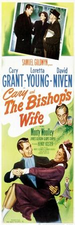 https://imgc.allpostersimages.com/img/posters/the-bishop-s-wife-1947_u-L-P9A80O0.jpg?artPerspective=n