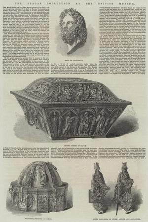 https://imgc.allpostersimages.com/img/posters/the-blacas-collection-at-the-british-museum_u-L-PVWIKS0.jpg?p=0